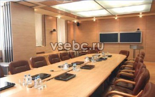 офиса Фото офиса